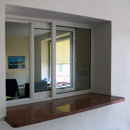 sklep internetowy okno podawcze poziome copal